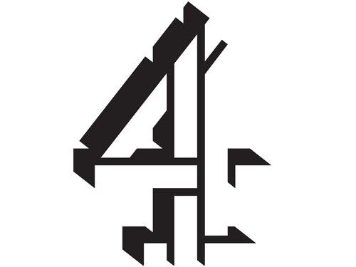 channel 4 loto