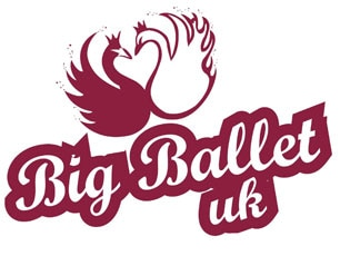 big ballet uk facebook