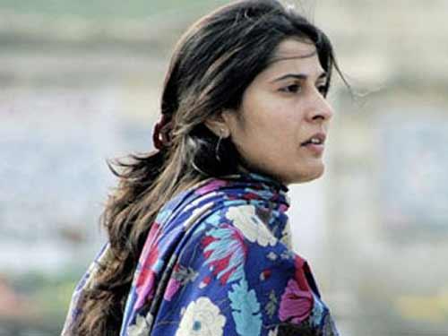 Pakistan's Taliban Generation - Reporter Feature