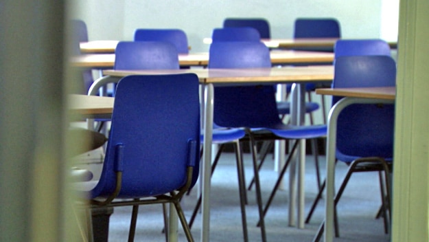 Faith Schools: No Clapping in Class