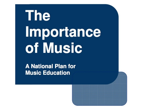 National Plan logo