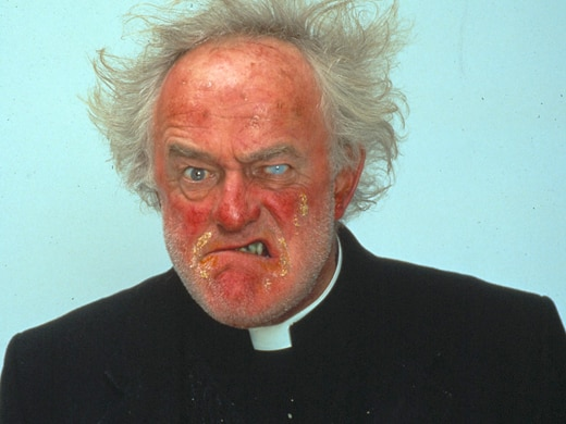 Father Jack