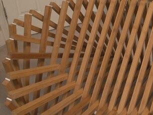 Rising Chair