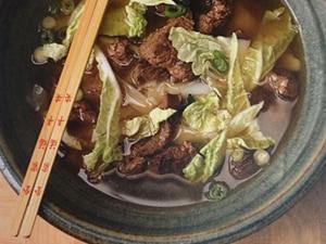 image-of-papa-wans-beef-noodle-soup