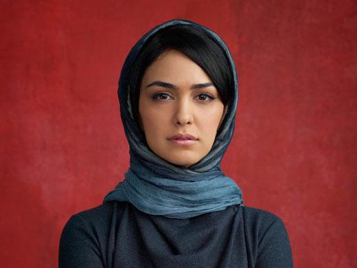 Fara Sherazi