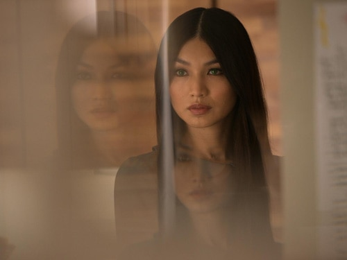News: Humans charges up for a second series