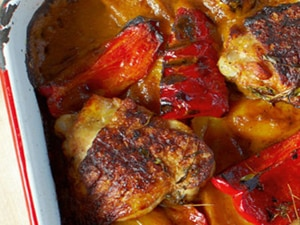 image-of-piri-piri-chicken