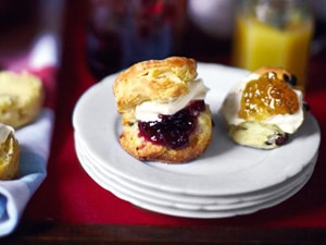 image-of-scones