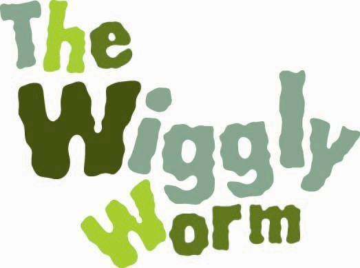 The Wiggly Worm