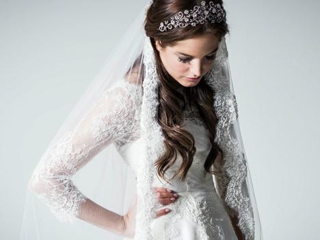 Ep8: Royal Weddings