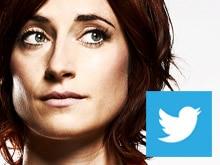 Misfits on Twitter