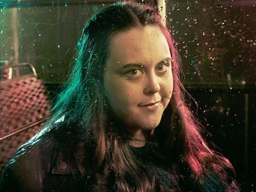 Twitter Chat: Sharon Rooney