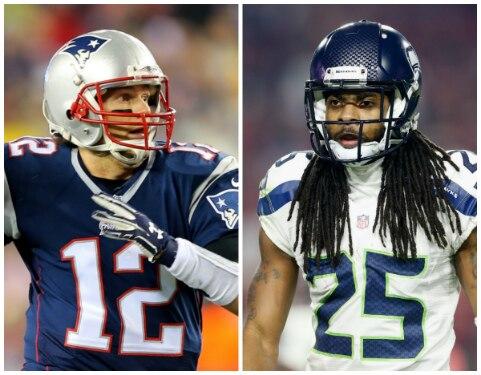 Super Bowl XLIX - The Key Battles