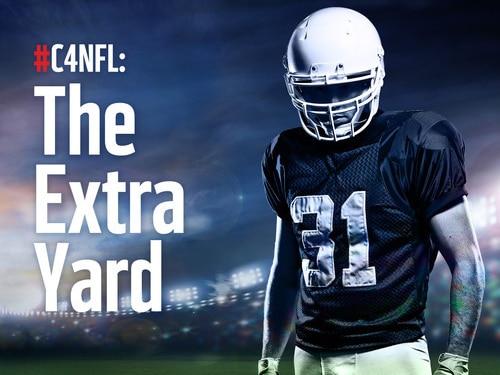 C4 NFL Podcast