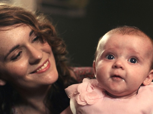 One Born Every Minute: The Babies Revisited
