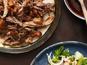 image-of-smoky-pulled-pork