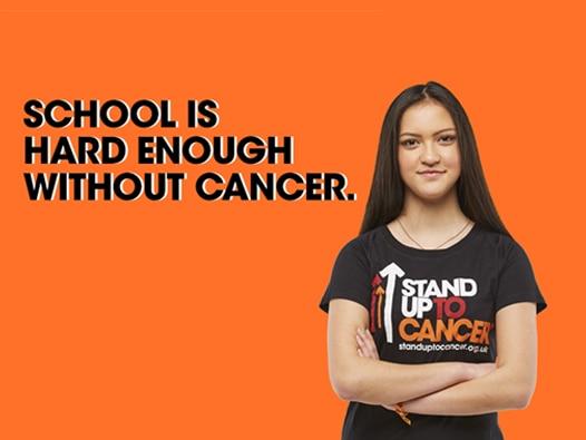 Schools fundraising