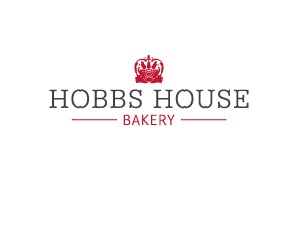 image-of-hobbs-house-logo
