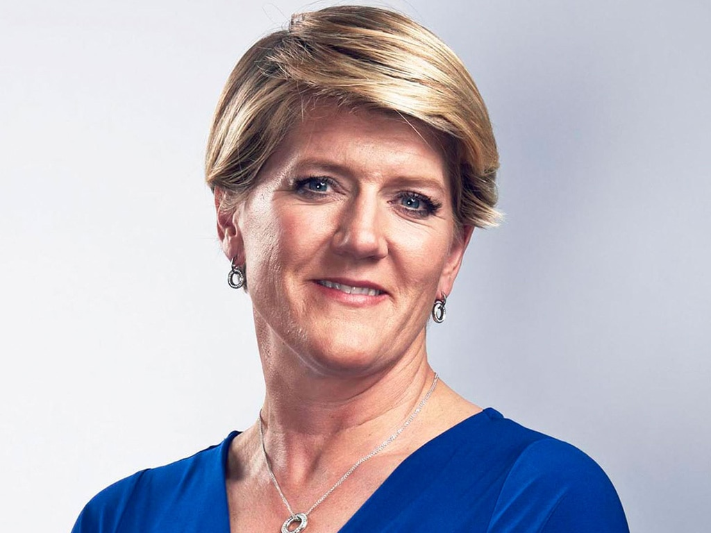 Clare Balding presents Paralympics 2016 highlights