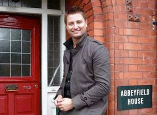 George Clarke: What Not To Do When Renovating