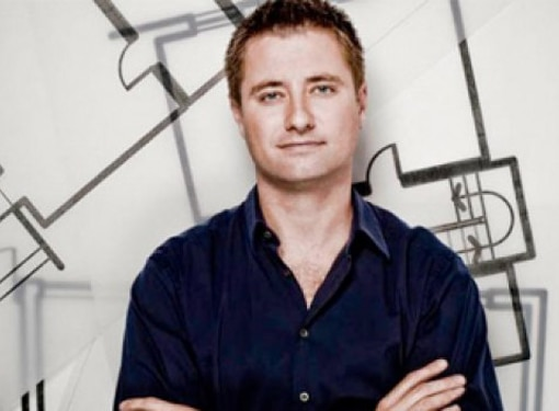 George Clarke's Tips for Planning a Layout
