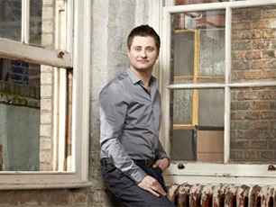 George Clarke's Tips for Converting a Loft