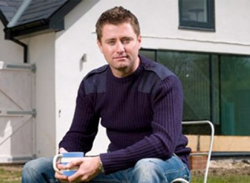 George Clarke's Tips for Designing an Extension