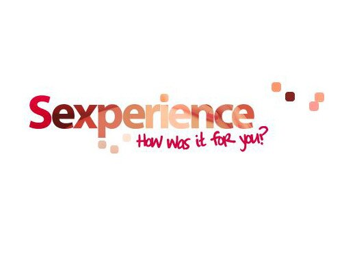 Sexperience logo
