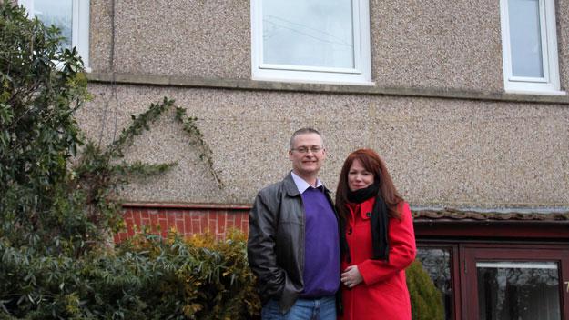 Episode 5: Jo Cowen – Croydon