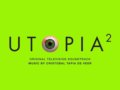 utopia remix project