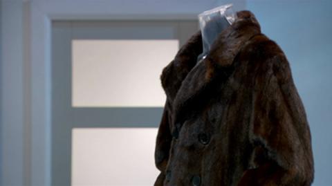 S2-Ep3: Vintage Fur