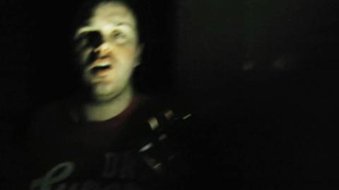 Blackout: Clip 2