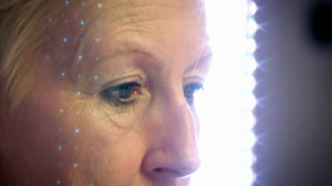 S1-Ep3: Face Surgery