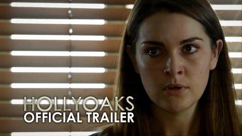 C4 Hollyoaks Trailer: 3 - 7 March