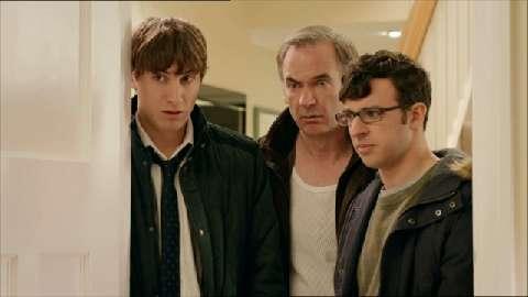 Series 3 Trailer