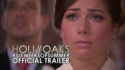 Official Six Weeks Of Summer 2014 Trailer