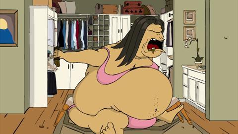 Kim Kardashian's New Show