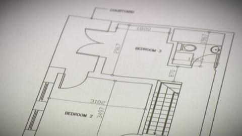S3-Ep5: Double Floors