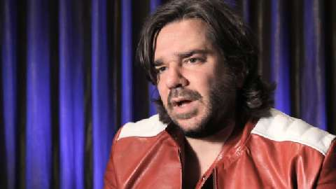 matt berry boyfriendmatt berry – the small hours, matt berry take my hand lyrics, matt berry voice over, matt berry discogs, matt berry boyfriend, matt berry twitter, matt berry the it crowd, matt berry whiskey, matt berry theme from snuff box, matt berry moon, matt berry actor, matt berry, matt berry boat race, matt berry imdb, matt berry ghosts, matt berry take my hand, matt berry interview, matt berry wiki, matt berry witchazel, matt berry live