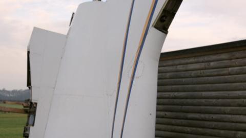 S4-Ep1: Aero Pad