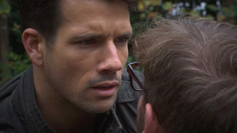 Official Hollyoaks Trailer: New Year 2015