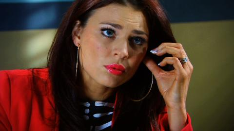 Official Hollyoaks C4 Trailer: 19th - 23rd January