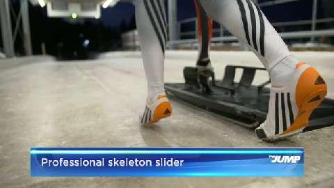 Expert Analysis: The Skeleton