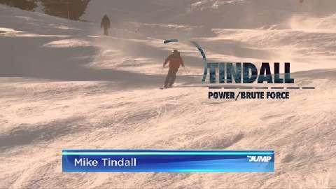 Expert Analysis: Skiing
