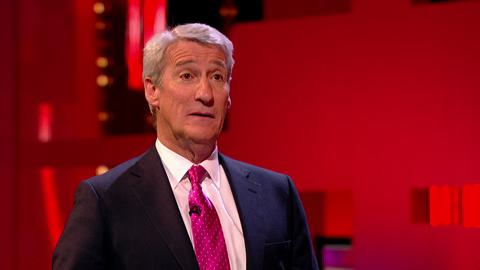 Paxman Unleashed