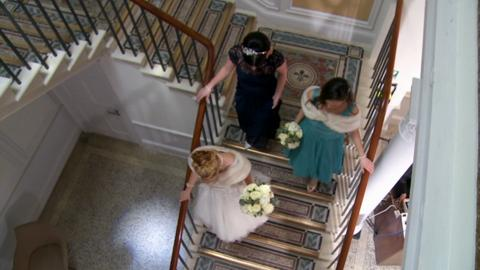 S1-Ep1: Married at First Sight