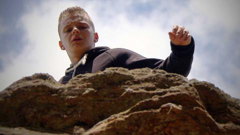 Official Hollyoaks Trailer: Six Weeks of Summer 2015