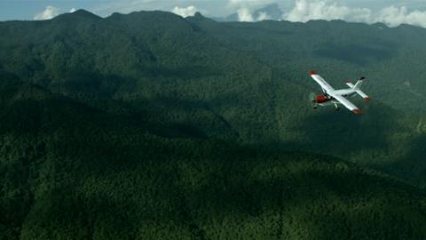 S1-Ep2: Papua