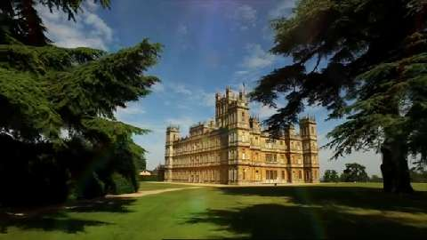 S1 Trailer: Titchmarsh on Capability Brown