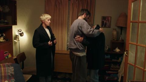 This Is England 90: Finale Trailer